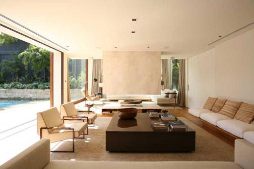arthur-casas-jardim-paulista-residence-03