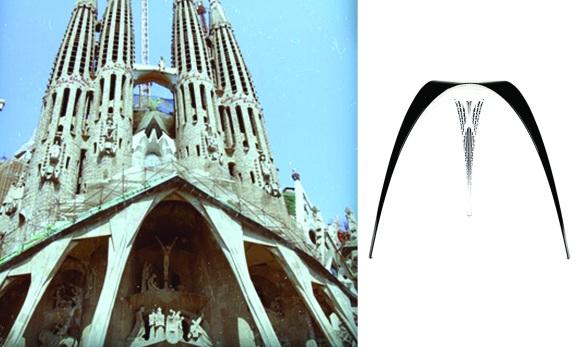 Gaudi_stool