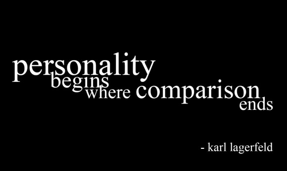karl_lagerfeld_quote