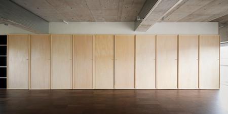doors-by-hiroyuki-tanaka-architects