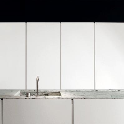 Minotti cucine prezzi arclinea dekton fuorisalone milano for Minotti cucine outlet